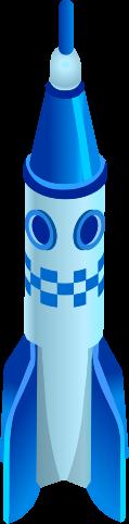 SEO Rocket Slider