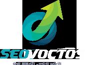 VOCTOS Logo